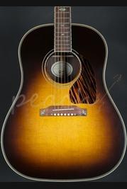 Gibson J-45 Custom 2016 Vintage Sunburst