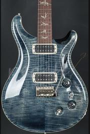 PRS Paul's Guitar - Faded Whale Blue