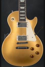 Gibson 2016 Les Paul Standard - Gold Top