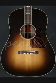 Gibson Advanced Jumbo 12-Fret Wildwood