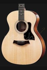 Taylor 114