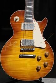 Gibson Custom Standard Historic 1959 Les Paul VOS Iced Tea