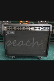 Mesa Boogie Nomad 2x12 One-hundred Used