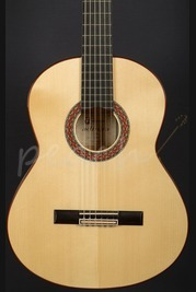 Admira Flamenco F4 Handcrafted