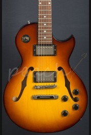 Gibson ES-LP Special 2016 Iced Tea Sunburst