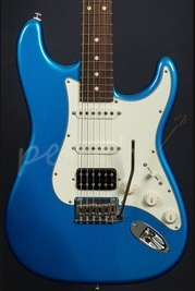 Suhr Classic Pro Lake Placid Blue RW SSS