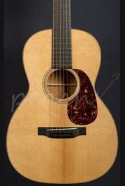 Martin 00-18 Authentic 1931 with VTS