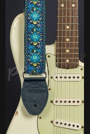 Souldier GS0014NV02NV Hendrix Blue