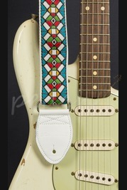 Souldier GS177WH02WH60 Jimmy Page!
