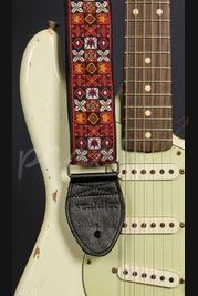 Souldier Strap GS295BK02BK60 Hendrix!