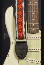 Souldier GS899BK02BK60 Clapton Beano!