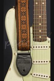 Souldier GS907NM02BK60 Clapton Beano!