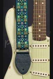 Souldier GS0912NV02NV60 Hendrix Woodstock!