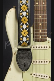 Souldier GS1069BK02BK60 Lennon Gold Flower