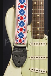 Souldier GS1067WH02BK60 Clapton Fool