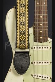 Souldier GS461BK02BK60 Clapton Beano!