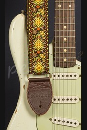 Souldier GS0328NM01WB Hendrix Maize