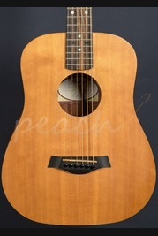 Taylor Baby Taylor Left Handed Used