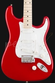 Fender Custom Shop Limited Edition Pete Townshend Stratocaster