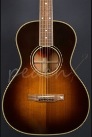 Gibson Limited Edition Keb Mo Royale