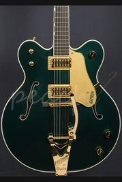 Gretsch G6122T-CG Players Edition Country Gentleman Limited Edition