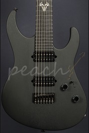 Suhr MS7 Modern Satin 7 String