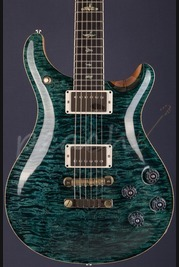 PRS Artist Pack McCarty 594 Slate Blue