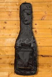 RockBag by Warwick Deluxe Bass Gig Bag