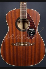Fender Tim Armstrong Hellcat Acoustic