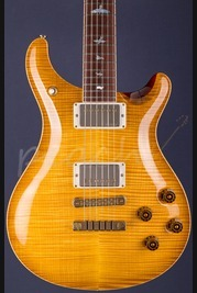 PRS Private Stock McCarty 594 #6289