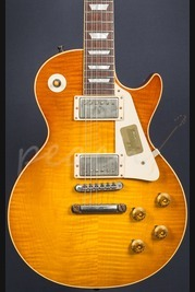 Gibson Custom Mike McCready 59 Les Paul VOS