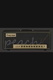 Friedman Brown Eye 100 Watt Head