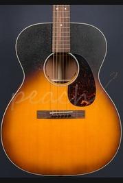 CF Martin 000-17e - Whiskey Sunset Electro Acoustic Guitar