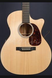 CF Martin GPCPA4 Performing Artist Series