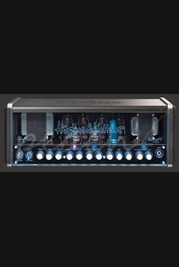 Hughes and Kettner Tubemeister Deluxe TM40 Head