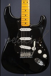 Fender Custom Shop David Gilmour NOS Strat