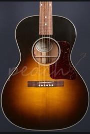 Gibson L-00 Standard acoustic guitar in Vintage Sunburst