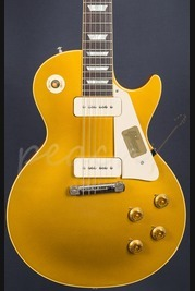 Gibson Custom 1954 Les Paul Goldtop VOS