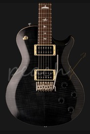 PRS SE 2017 Tremonti Custom - Grey Black