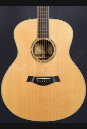 Taylor GS8e ES1 Used