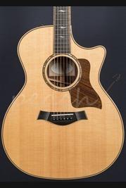 Taylor 814ce ES2 Used