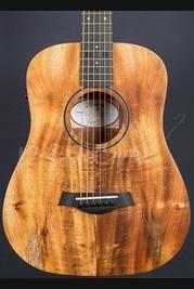 Taylor BTe-Koa Baby Taylor Electro Koa Acoustic