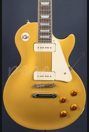Epiphone Les Paul '56 Gold Top P90s