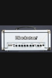 Blackstar HT-5 Head White Used