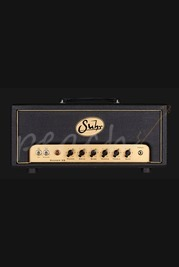 Suhr Badger 35 Head