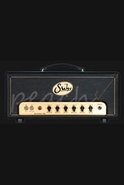 Suhr Badger 30 Head