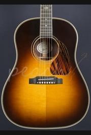 Gibson Acoustic J45 Rosewood Custom