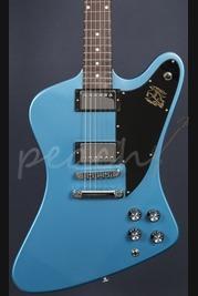 Gibson USA Firebird Studio T 2017 - Pelham Blue