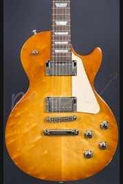 Gibson USA Les Paul Tribute HP 2017 - Faded Honey Burst