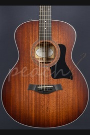 Taylor 326e Baritone-8 LTD